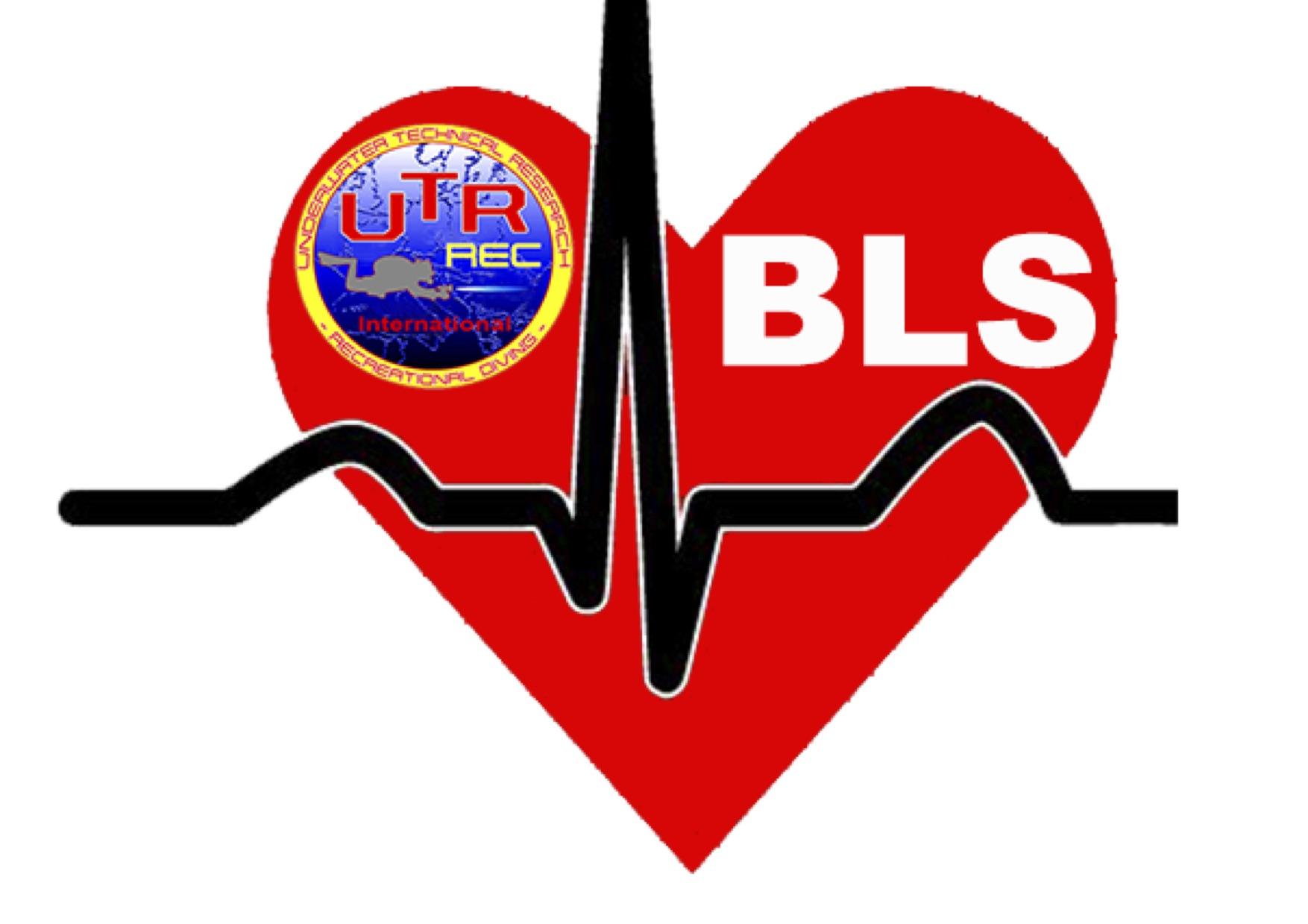 BLS-D & OXYGEN PROVIDER